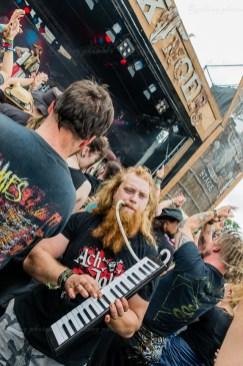 Wacken festivallife 16-5952