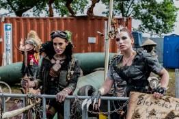 Wacken festivallife 16-5971