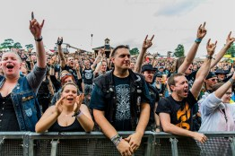 Wacken festivallife 16-6056