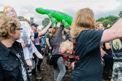 Wacken festivallife 16-6124