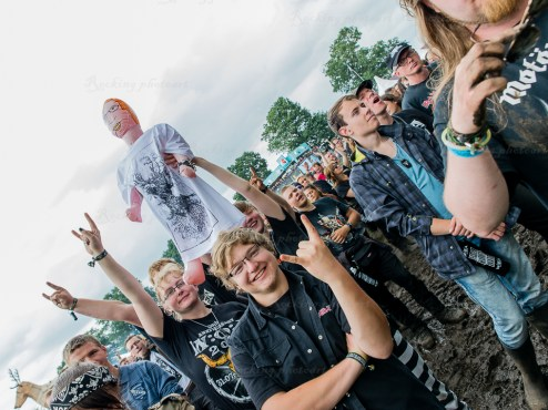 Wacken festivallife 16-6132
