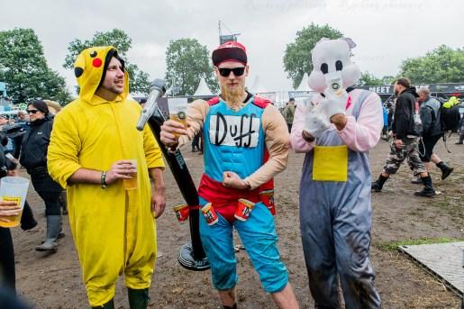 Wacken festivallife 16-6141