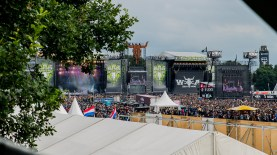 Wacken festivallife 16-6142