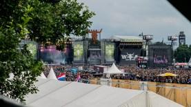 Wacken festivallife 16-6142