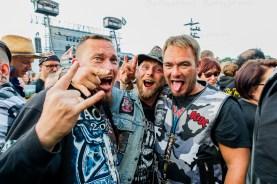 Wacken festivallife 16-6144