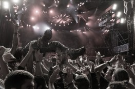 Wacken festivallife 16-6156