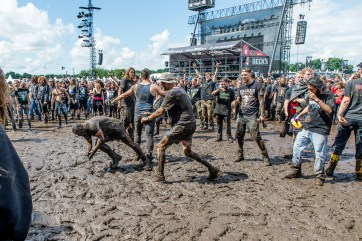 Wacken festivallife 16-6277