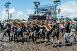 Wacken festivallife 16-6292