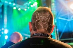 Wacken festivallife 16-6343