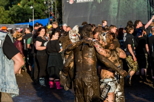 festivallife wacken 16-14625