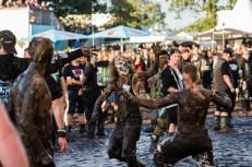festivallife wacken 16-14630