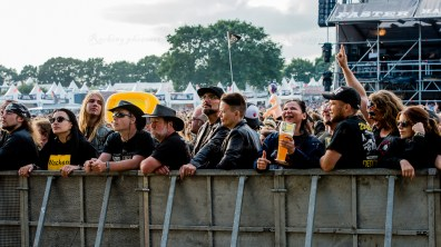 festivallife wacken 16-15416