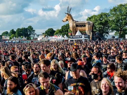 festivallife wacken 16-6389