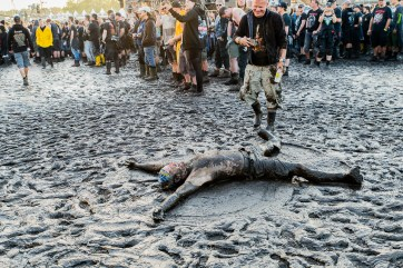 festivallife wacken 16-6406