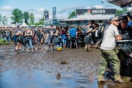 festivallife wacken 16-6441