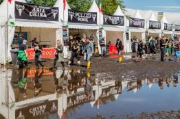 festivallife wacken 16-6444