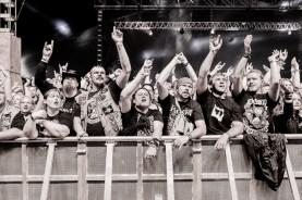 festivallife wacken 16-6489