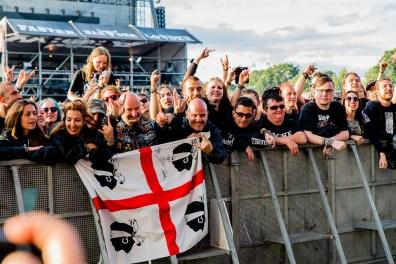 festivallife wacken 16-6529