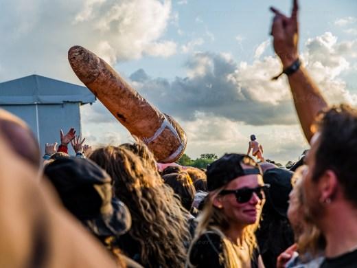 festivallife wacken 16-6544