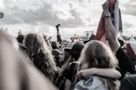 festivallife wacken 16-6545