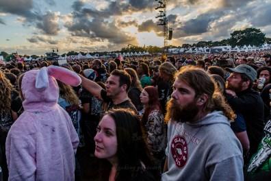 festivallife wacken 16-6550