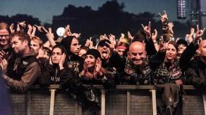 festivallife wacken 16-6579