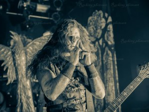 powerwolf-161014-7953
