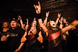 powerwolf-pumpehuset-kphm161014-7741