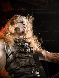 powerwolf-pumpehuset-kphm161014-7795