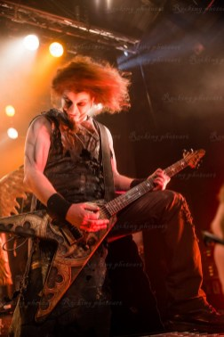 powerwolf-pumpehuset-kphm161014-7830