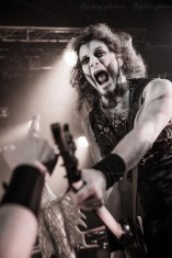 powerwolf-pumpehuset-kphm161014-7845