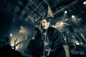 powerwolf-pumpehuset-kphm-161014-16876