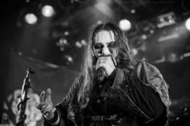powerwolf-pumpehuset-kphm-161014-7950