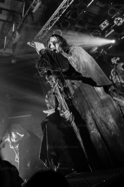 powerwolf-pumpehuset-kphm-161014-7959