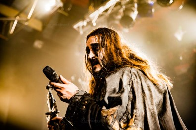 powerwolf-pumpehuset-kphm-161014-7991