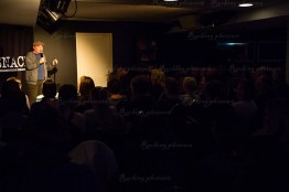 standup-jan-byund-161108-47153