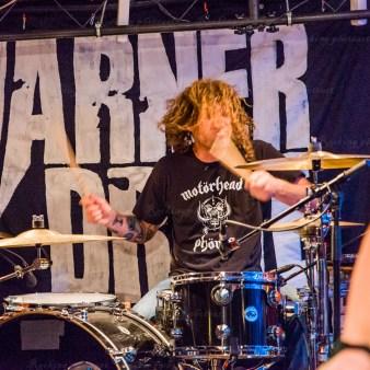 warner-drive-rockbaten-hbg-160810-18