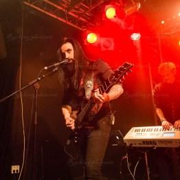 eleine-malmo-rebel-live-161125-47390