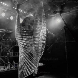 eleine-malmo-rebel-live-161125-47402