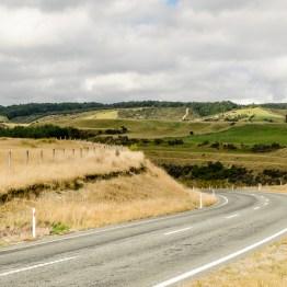 Nya Zeeland -17-200