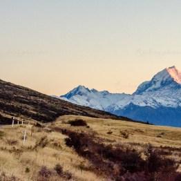 Nya Zeeland -17-225