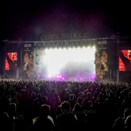 Festivallife cphl-17-235151
