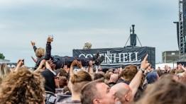 Festivallife cphl-17-2516