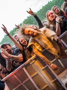 Festivallife cphl-17-2523