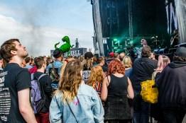 Festivallife cphl-17-2714