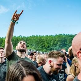 Festivallife cphl-17-2736