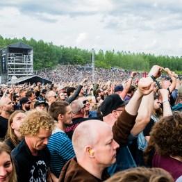 Festivallife cphl-17-2869