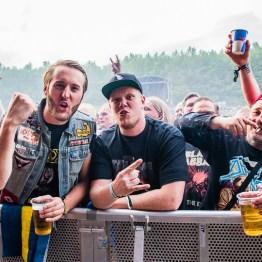Festivallife cphl-17-2878