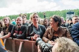 Festivallife cphl-17-3417