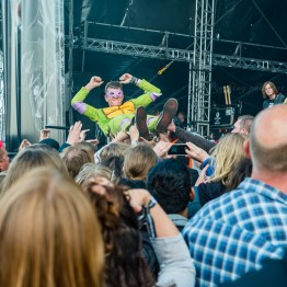 Festivallife cphl-17-3475